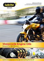 Motocycles 4T&2T Oils
