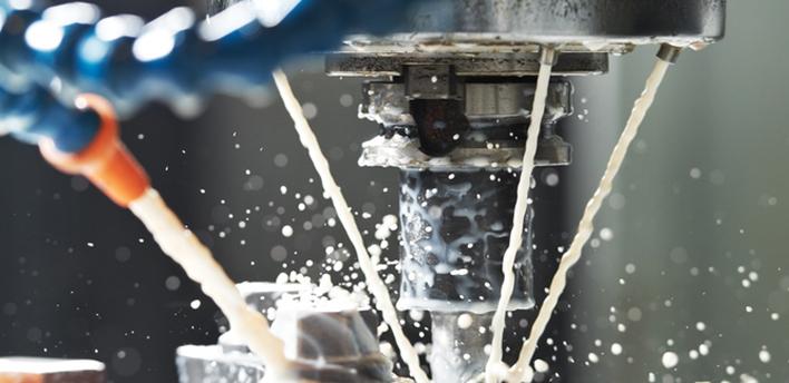 Passanger car motor oils heavy duty diesel engine oils for Water in motor oil