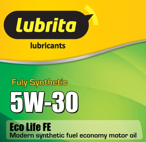 Lubricants and oils suppliers in.jpg