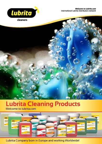 Lubrita_Cleaner_Broshure_web.jpg