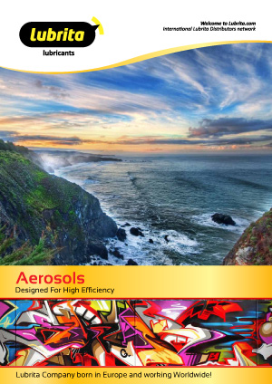 Technical sprays and aerosols_Lubrita Brochure_news.jpg