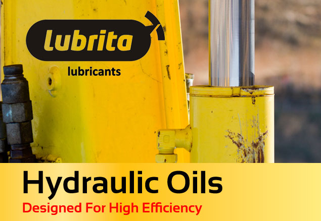 Lubrita Synthetic Hydraulic lubricants_News.jpg