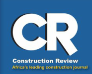 Construction review magazine.png
