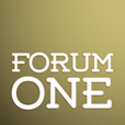 Forum one logo_Lubrita participated.jpg