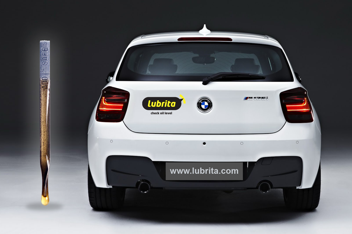 Lubrita-engine-oils-specifications-bmw-114imm_lst.png