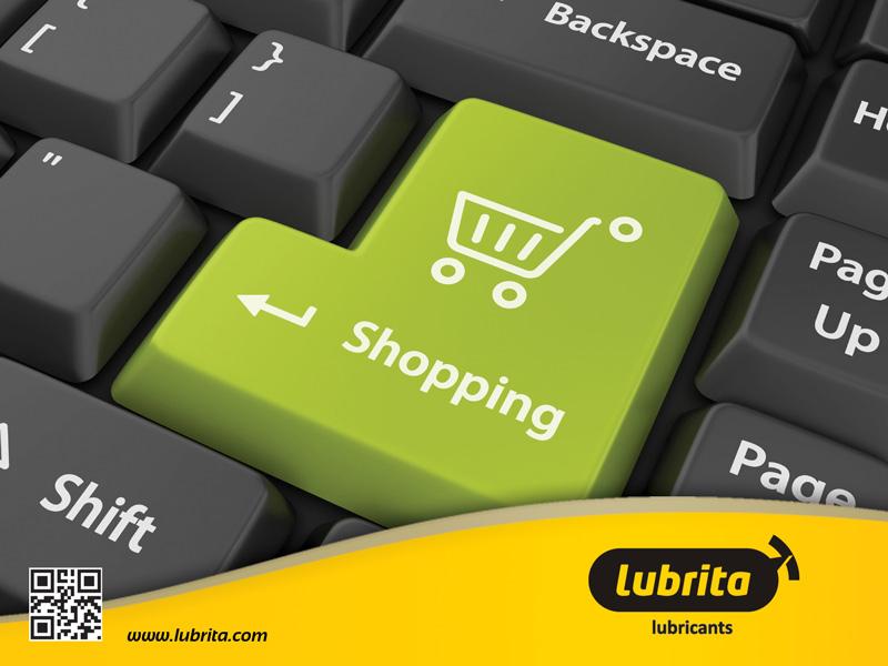 Lubrita_Online-shop_News.jpg