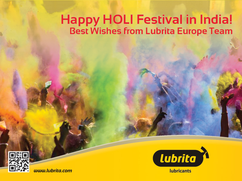 Lubrita India Happy HOLI Festival.jpg