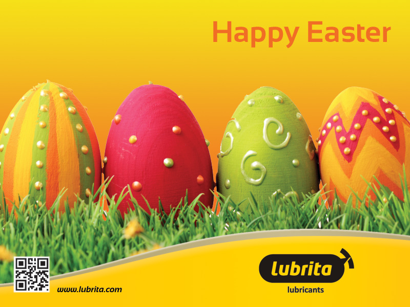 Lubrita Lubricants-oils-Easter Wishes_news.jpg