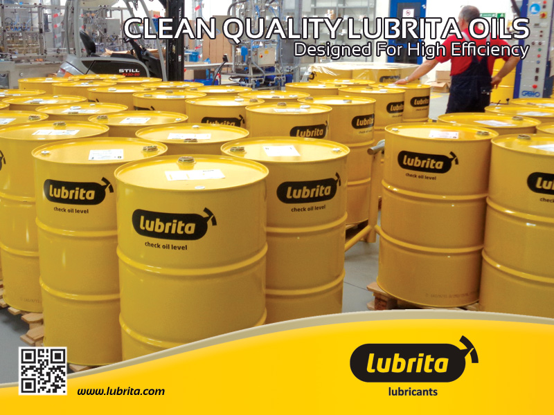 Lubrita lubricants-oils-Clean-Quality_news.jpg