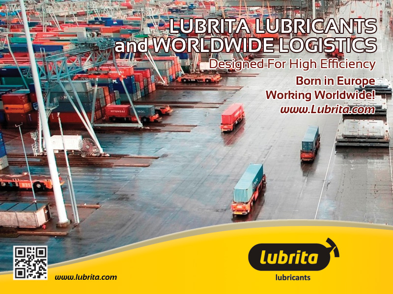 Lubrita oils lubricants_WORLDWIDE LOGISTICS.jpg