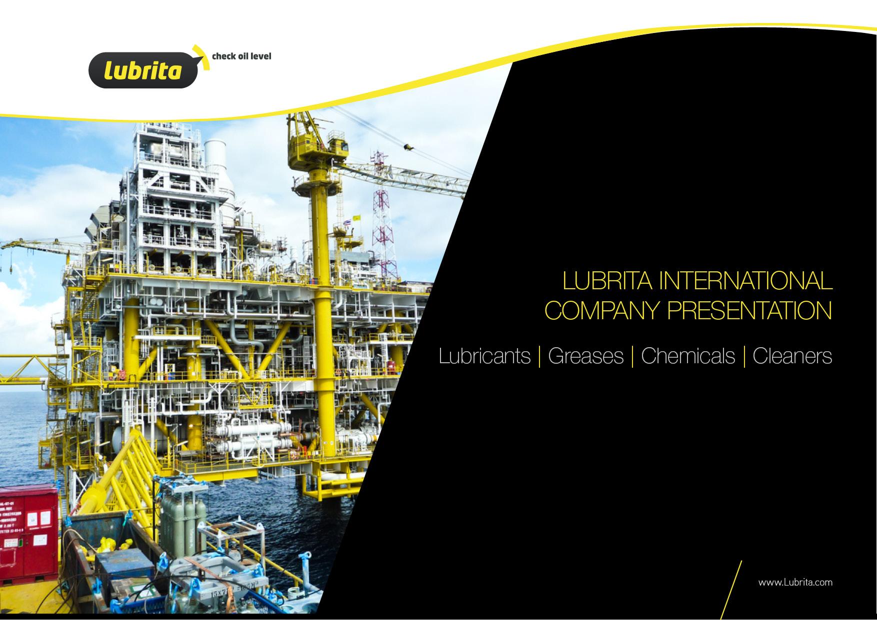 Lubrita-Presentation-RM-25-01-16_v4-01.jpg