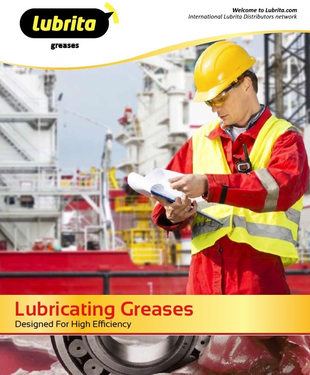Lubrita Greases_Lubrigrease .jpg