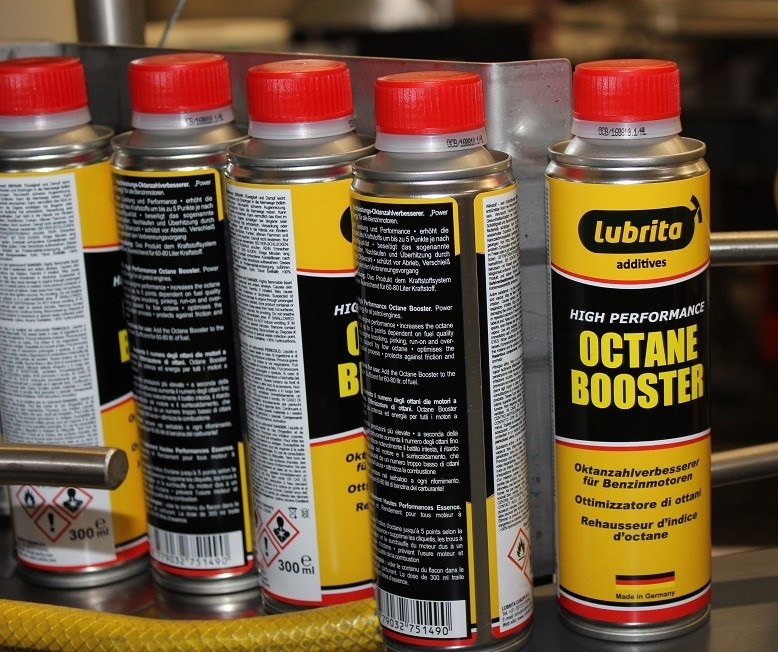 IMG_5771_Lubrita additives.jpg