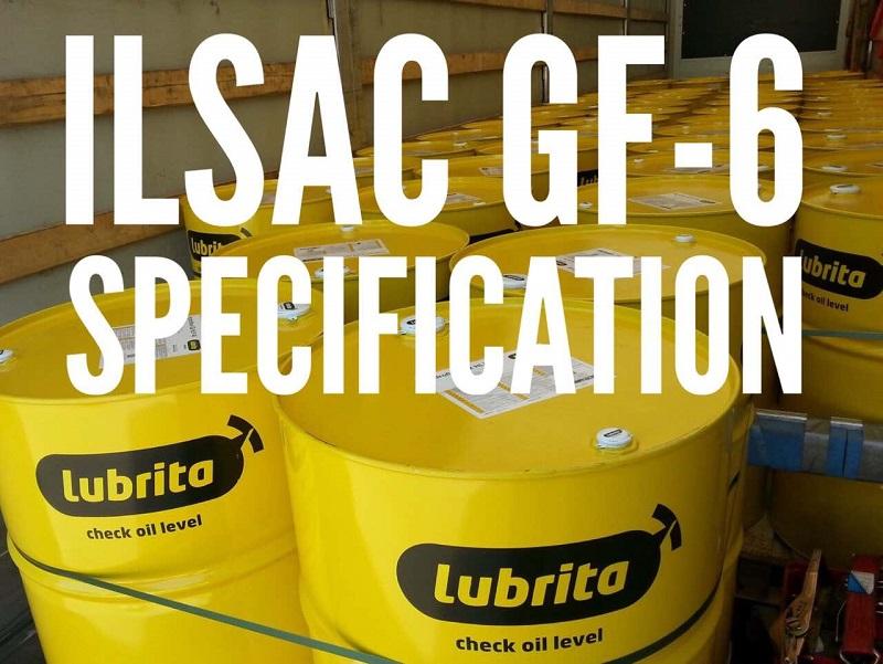 ILSAC GF-6_Chart_Lubrita oils news.jpg