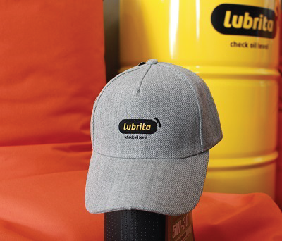 Lubrita Check Oil Level Caps promo marketing_vmm.png
