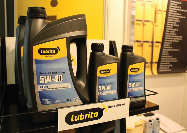 Lubrita-Europe-BV-lubricants-made-in-Germany.png