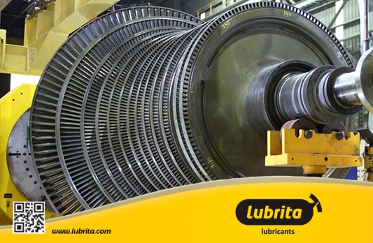 Lubrita Industrial oils demand_news17.jpg