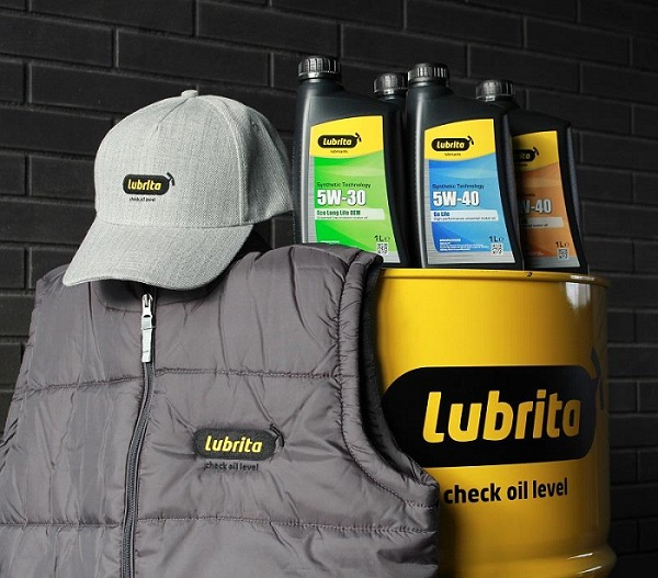 Lubrita Europe BV lubricants and marketing.jpg
