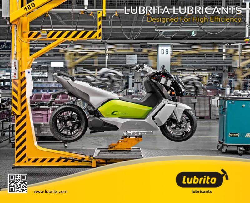 Lubrita_hydraulic.jpg