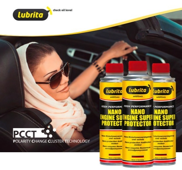 Lubrita fuel additives nano engine protection.jpg