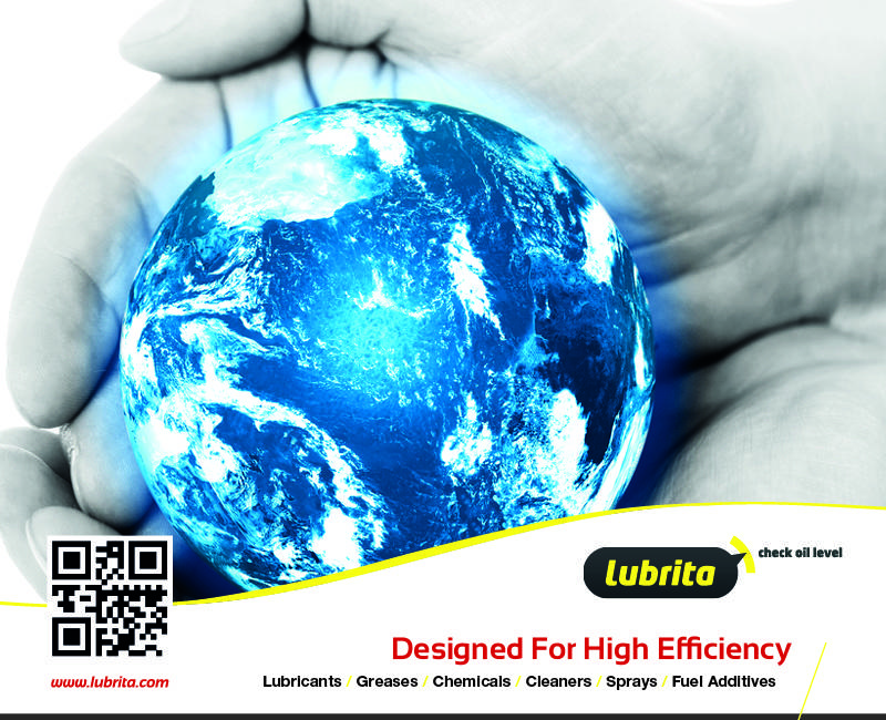 Lubrita Europe lubricants and sustainability.jpg