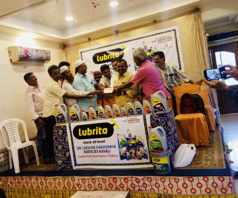 Lubrita India Sri Lanka meeting.jpg