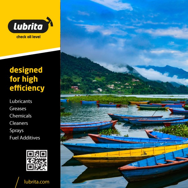 Lubrita-Nepal_600_600.jpg