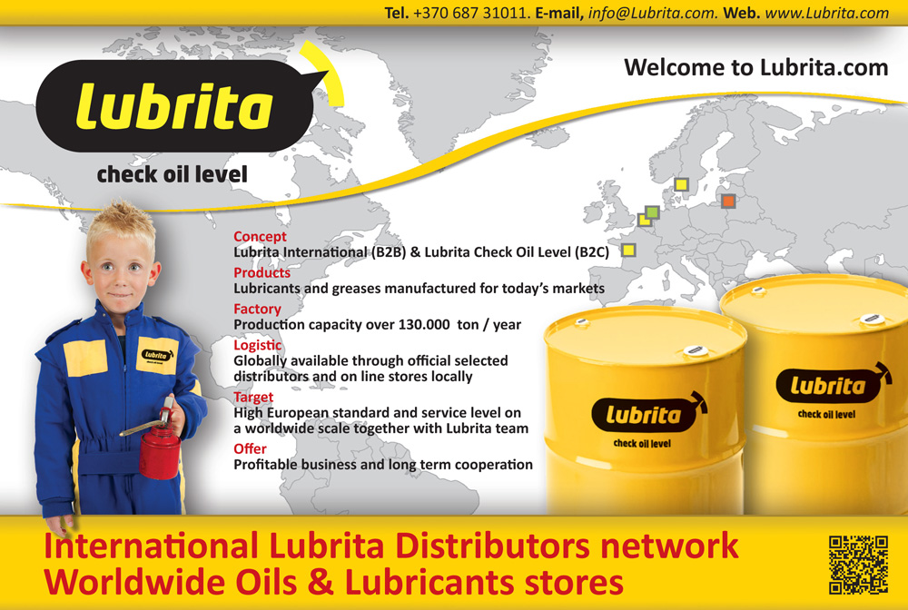 Lubrita Lubricants International_Adv_184x123 LNG EMEA.jpg