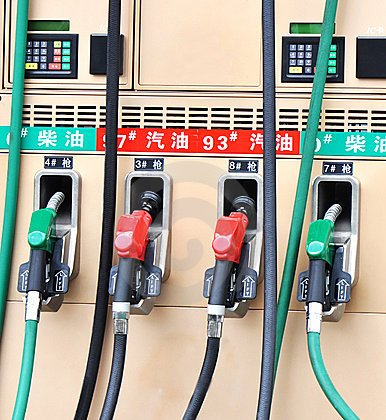 Lubrita_China Petrol Stations and Lubricants industry.jpg