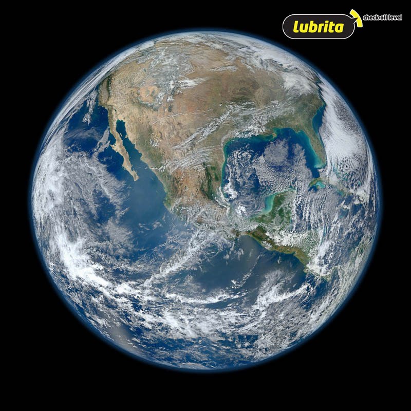 Lubrita lubricants oils greases_world lubricants demand_biggest image of earth.jpg.jpg