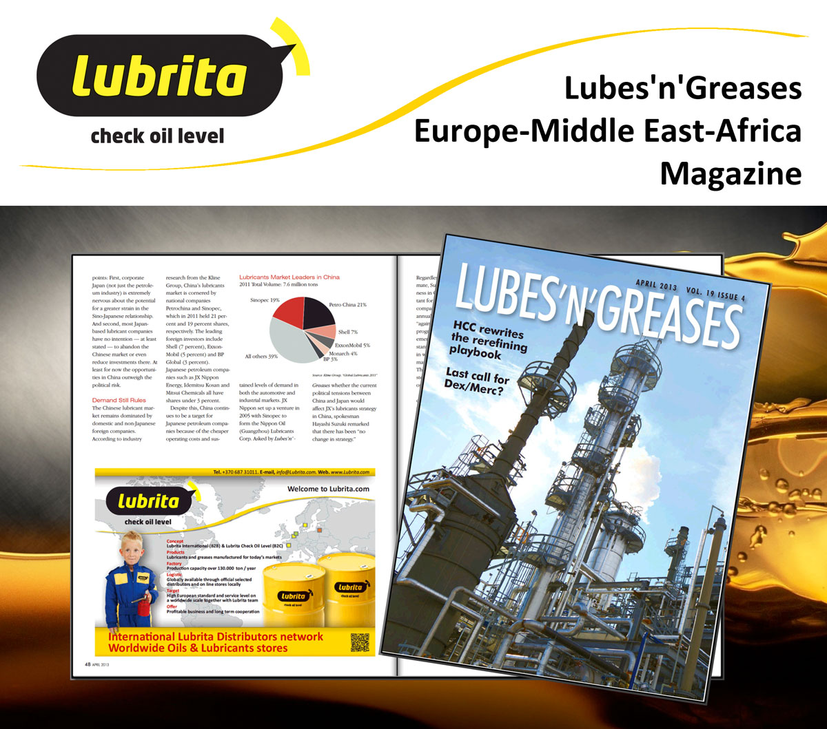 Lubrita_LNG_Lubes and Greases facebook.jpg