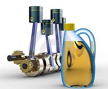 Used-Engine-Oil-Recycling-lubrita.jpg