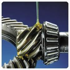 Lubrita Lubricants-Industrial gear oils.jpg