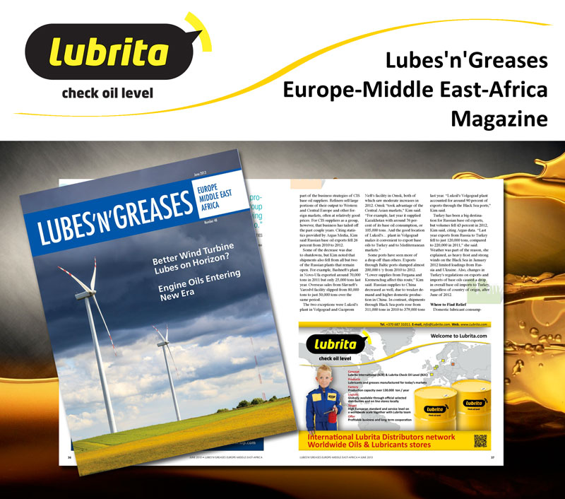 Lubrita_Lubricants and Greases_facebook_News.jpg